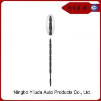 Cheap BellRight Spinal Needle Urgent Need Needles wholesale