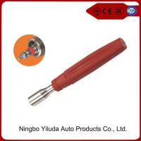 Cheap BellRight Valve Core Tool With Sping for sale