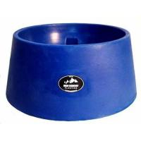 Buy cheap 15 gallon Auto Watering Basin,Blue, Blue from wholesalers