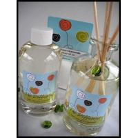 Cheap Baked Apple 4 oz. Reed Diffuser Gift Set for sale