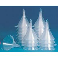Cheap Reed Diffuser Accessories Clear Plastic Funnel for sale