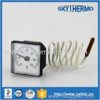 Buy cheap Industrial Thermometers LT-148 from wholesalers
