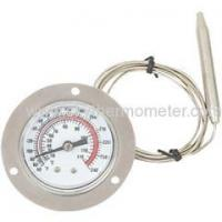 Buy cheap Industrial Thermometers LT-142-01A from wholesalers