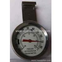 Buy cheap Household Thermometers LT-122 from wholesalers