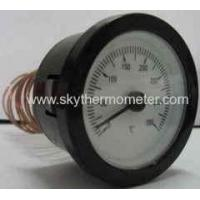 Buy cheap Industrial Thermometers LT-144C from wholesalers