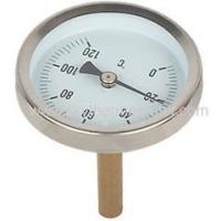 Buy cheap Bimetal Thermometers LT-B-080 from wholesalers