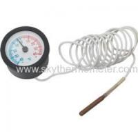 Buy cheap Industrial Thermometers LT-144 from wholesalers