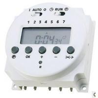 Cheap Consumer Electronics Timer Switch-FM-S4 for sale