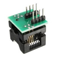 Cheap Active Components Model: SOIC8 for sale