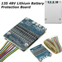 Cheap Active Components Model: 20A 18650 for sale