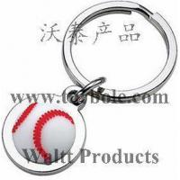 Cheap KEYCHAIN KEYRING JX0591 wholesale