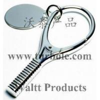 Cheap KEYCHAIN KEYRING KM0743 wholesale