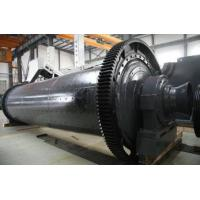Cheap MQ Series Ball Mill for sale