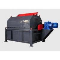 Cheap Mining Equipment CTL Series Dry Magnetic Separator for sale