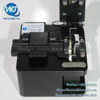 Buy cheap Fiber Cleaver signalfire from wholesalers