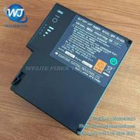 Buy cheap Sumitomo BU-66S Battery Pack from wholesalers