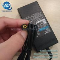 Buy cheap Yokogawa OTDR Power Adapter for AQ1200 Optical time domain reflector from wholesalers