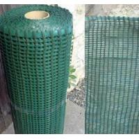 Cheap Windbreak Mesh protects gardens, crops from destructive winds for sale