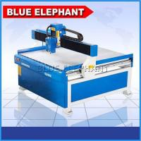 Cheap China Best popular Advertising CNC Router 1212 for sale