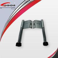 China High Quality Industrial Door Leaf Spring Bumper on sale