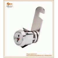 Electronic Enclosures Mail Boxes Cam Lock 2 Camlock