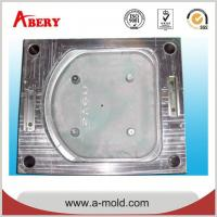 Cheap Plastic Powder Injection Molding and Plastik Injection Packaging Moulding Process for sale