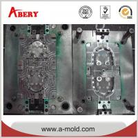 Cheap Beer Bottle or Cake Plastic Material Shrinkage Chart Parts Blowing Mould or Mold for sale