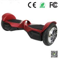 Cheap 8.0 Inch 300W Self Balance Scooter smart Hoverboard 2 Wheel With Remote Control wholesale