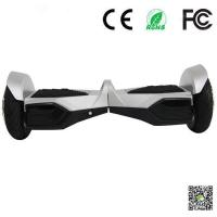 OEM Two Wheel Electric Scooter Kids Smart Balance Wheel Environmental Protection