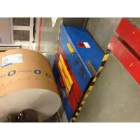 Buy cheap Stereotypes delivery device from wholesalers