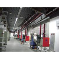 Buy cheap multi-dimensional conveying system (by air) from wholesalers
