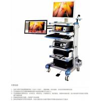 Buy cheap 800 line 3CCD medical endoscopic camera system from wholesalers