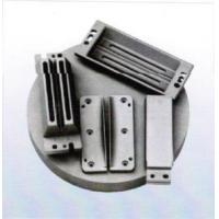Buy cheap graphite accessories from wholesalers