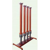 Buy cheap Mine Quick Bracket from wholesalers