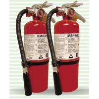 Buy cheap Extinguishing multi electron conductive material from wholesalers