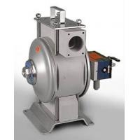 Buy cheap Soft Seated Butterfly Valves Pumpen aus Kunststoff from wholesalers