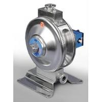 Buy cheap Soft Seated Butterfly Valves Pumpen aus Metall from wholesalers
