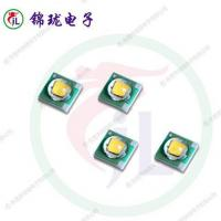 Buy cheap 3535 High pressure lamp beads XPC3535WW-1W from wholesalers