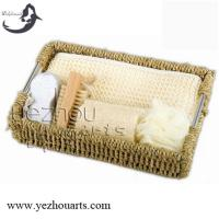Buy cheap Bath sets MY-898 Bath Gift Set from wholesalers