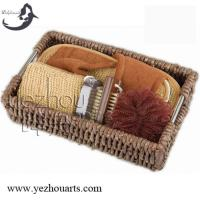 Buy cheap Bath sets MY-906 Bath Gift Set from wholesalers