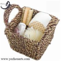 Buy cheap Bath sets MY-891 Bath Gift Set from wholesalers