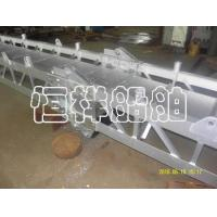 Buy cheap Two aluminium board from wholesalers