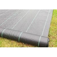 Buy cheap PP Anti Grass Cloth from wholesalers