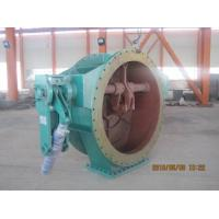 Buy cheap 006 link butterfly valve from wholesalers