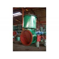 Buy cheap 005 snort valve from wholesalers
