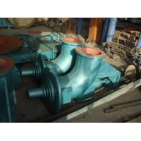 Buy cheap 004 equalizing blow off valve from wholesalers