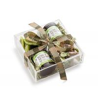 Buy cheap Acrylic gift box from wholesalers