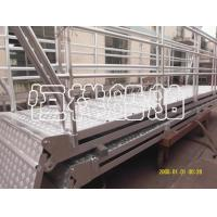 Buy cheap Cruise springboard from wholesalers
