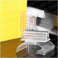 Buy cheap plastic display super grip from wholesalers