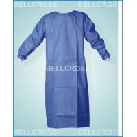 Buy cheap Isolation Gown from wholesalers